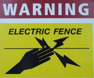electric_fence