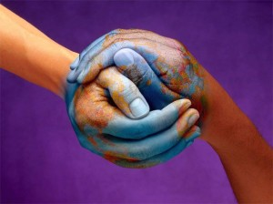 world-peace-in-our-hands2[1]